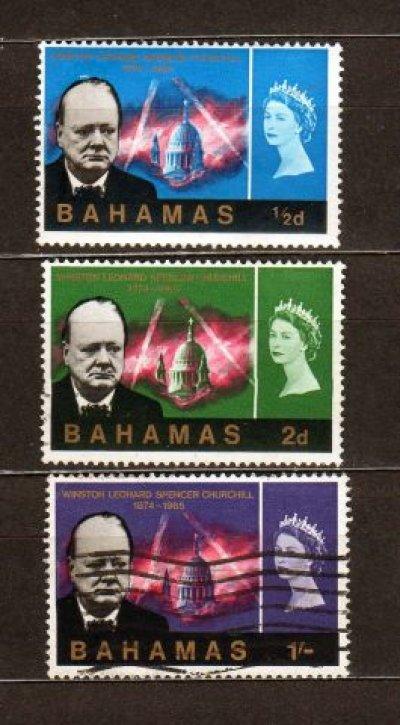 obrázok k predmetu BAHAMAS - KRALOVNA -