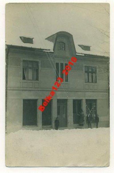obrázok k predmetu Jelšava-neznámy dom-