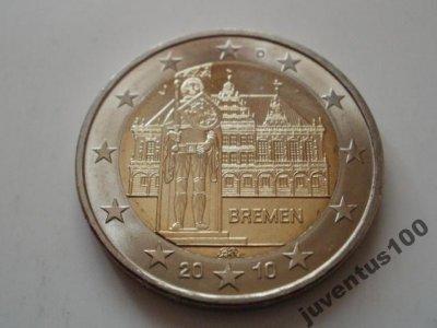 obrázok k predmetu Nemecko G 2010 pamät