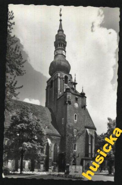 obrázok k predmetu Pohladnica Rakúsko