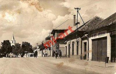 obrázok k predmetu Moldava nad Bodvou,