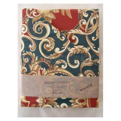 obrázok k predmetu Versace Bordo
