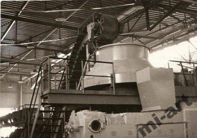 obrázok k predmetu technické zariadenie