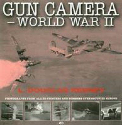 obrázok k predmetu Gun Camera - World W