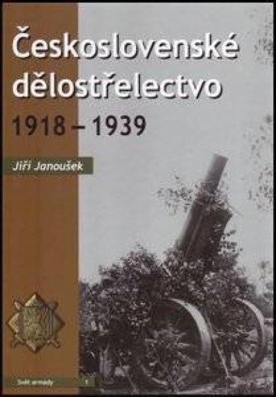 obrázok k predmetu Ceskoslovenské delos