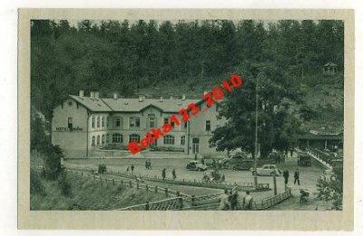 obrázok k predmetu Chata -Banko-pri Koš