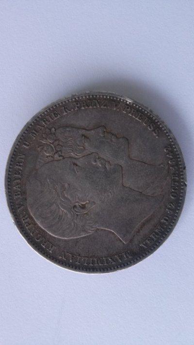 obrázok k predmetu Zbarateľské mince