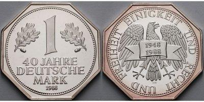 obrázok k predmetu Pamätná minca AG