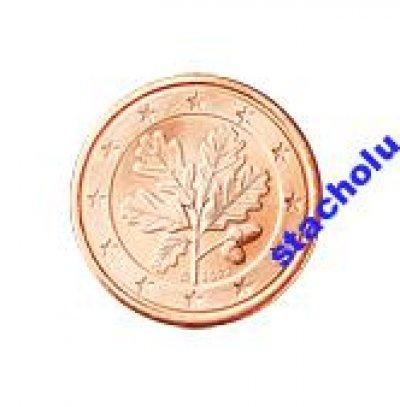 obrázok k predmetu Nemecko 1.cent. 2004