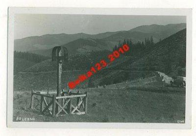 obrázok k predmetu Železno-Nízke Tatry-