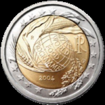 obrázok k predmetu Taliansko 2.€. - výr