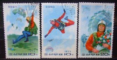 obrázok k predmetu Korea