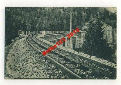 obrázok k predmetu Tisovec-Železničný m