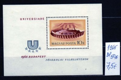 obrázok k predmetu MADARSKO - ARSIK - u