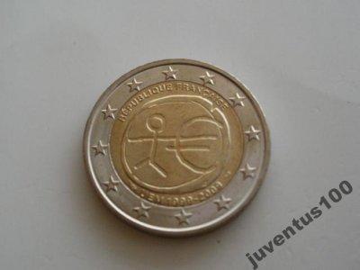 obrázok k predmetu Francúzsko 2009 HMU