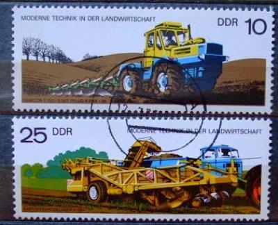 obrázok k predmetu Nemecko