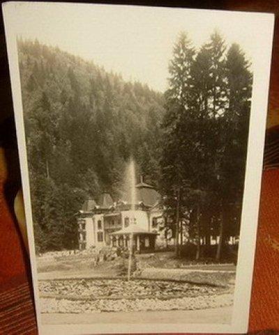 obrázok k predmetu Korytnica - 1931