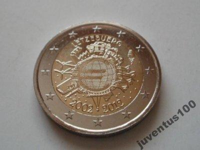 obrázok k predmetu Luxemburgsko 2012 10
