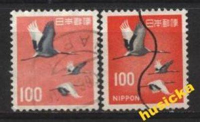 obrázok k predmetu Japonsko