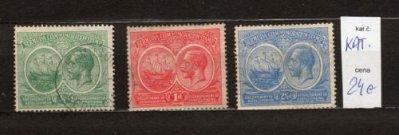 obrázok k predmetu KOLONIA -BERMUDA - K