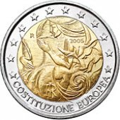 tovar 2.€.Taliansko 2005 -  vyrobil aneskaceska