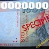 tovar SR ** ANULAT 100SK    vyrobil aneskaceska