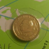 tovar 20 cent Belgicko 201  vyrobil aneskaceska