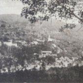 tovar Modry kamen, 1923  vyrobil aneskaceska