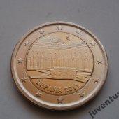 tovar Španielsko 2011 pamä  vyrobil lomonosov