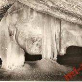 tovar L - Dobšinská ľadová  vyrobil lomonosov