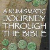 tovar A Numismatic Journey  vyrobil lomonosov