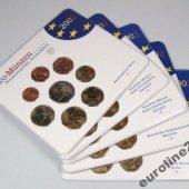 predmet Nemecko 2002  - ofic  od lomonosov