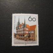 predmet **BRD** 1984  od lomonosov