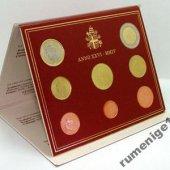 tovar BU sada Vatikán 2004  vyrobil slavomir2
