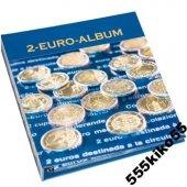 tovar Album na 2 Euromince  vyrobil slavomir2