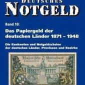 tovar Deutsches Notgeld  1  vyrobil slavomir2