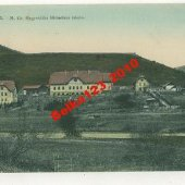 náhľad k tovaru Brezno-Lesnícka škol