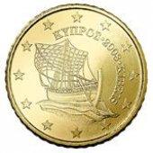 tovar Cyprus 10.cent 2008   vyrobil slavomir2