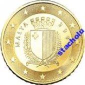 tovar Malta 50. cent .2008  vyrobil slavomir2