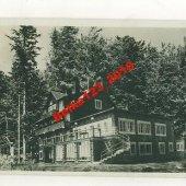 náhľad k tovaru Chata na Skalke-1940