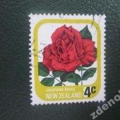 tovar Nový Zéland 1979 Mi   vyrobil slavomir2