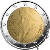 tovar Slovinsko 2008 - 2 €  vyrobil slavomir2