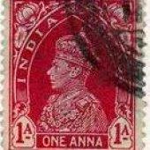 tovar INDIA - rok  - 1941  vyrobil slavomir2