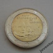 tovar Luxembursko 2012 pam  vyrobil albrechtzvaltic