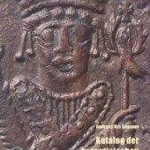 tovar Katalog der byzantin  vyrobil albrechtzvaltic