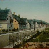 tovar Košice - 1933  vyrobil albrechtzvaltic