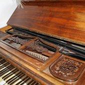 náhľad k tovaru Klavír