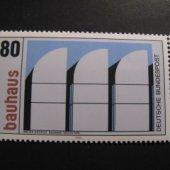 náhľad k tovaru **BRD** 1983