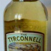 tovar Tyrconell irish whis  vyrobil borivoj
