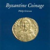 tovar Byzantine Coinage  vyrobil borivoj